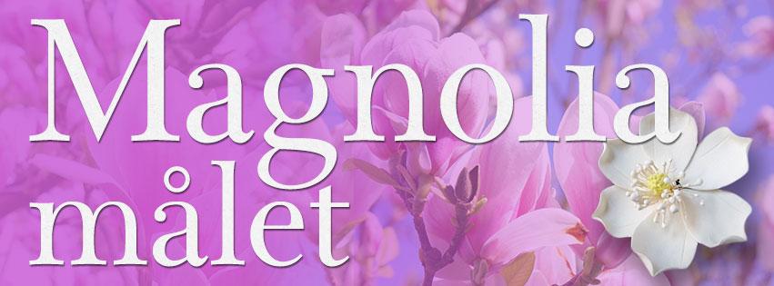 magnoliama%cc%8alet_banner